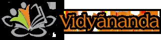 Vidyananda